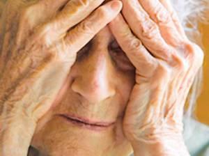 Mujer-anciana-mal-sufriendo-ekantipur.com_1