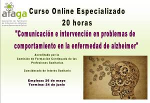 10335742_1474885416077346_1672825761_n