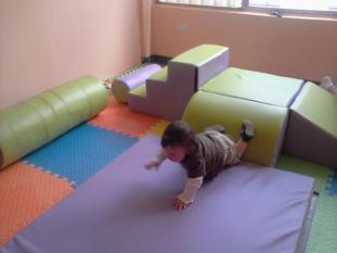 1393719384_228779140_2-Estimulacion-temprana-Quito