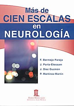 Más de 100 Escalas de evaluación para profesionales de rehabilitación neurológica