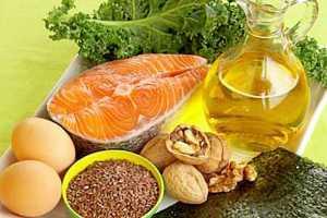 acidos grasos omega 3-6 (1)