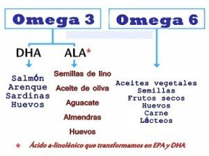 acidos grasos omega 3 y 6 (2)