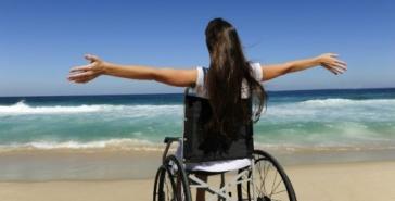 discapacidad-centro-de-dia