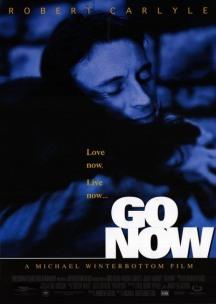 go_now