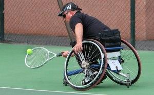 tenis-discapacidad