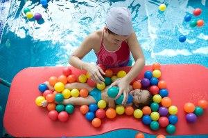 tratamiento de niños con parálisis cerebral
