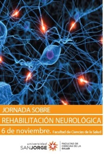 Jornada rehabilitacion neurologica