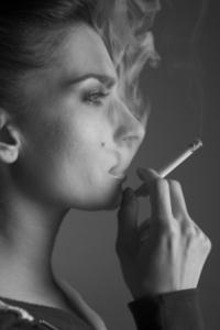 tabaco e ictus