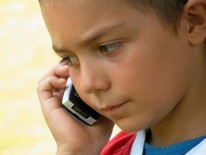 telefono movil