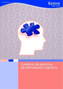 Cuaderno-de-Estimulación-cognitiva-nivel-inicial-imagen