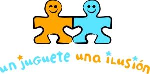 Logo_UnJugueteUnaIlusiýn