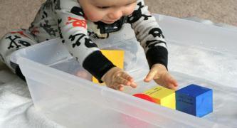 Actividades-y-juegos-para-trabajar-la-coordinación-óculo-manual-con-los-niños-en-casa