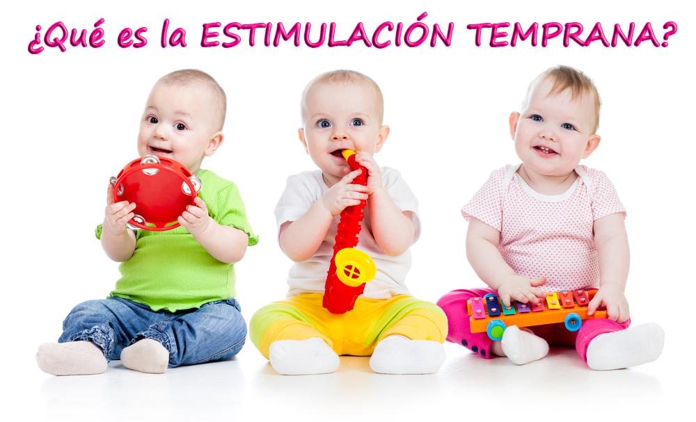 Toys For Tots Logo Hd : Completa guÍa con ejercicios para la estimulaciÓn temprana