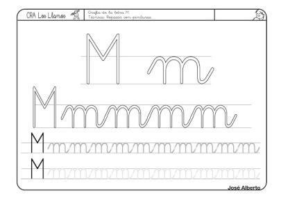 lectoescritura-m-4