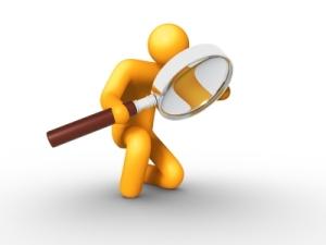Consejos-para-Encontrar-Trabajo