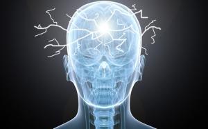 epilepsia_220515_consalud