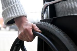 Zaragoza-la-ciudad-adaptada-a-las-personas-en-silla-de-ruedas