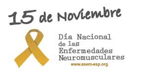 15-nov-dia-enfermedades-neuromusculares