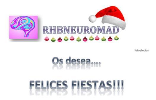 rhbneuromad-feliz-navidad