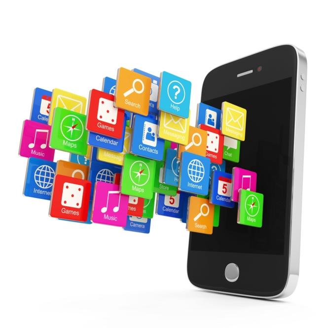 8-UX-Pitfalls-To-Avoid-In-Mobile-App-Design.jpg