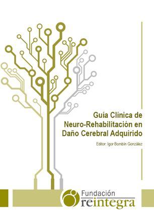 GUIA NEURORREHABILITACION