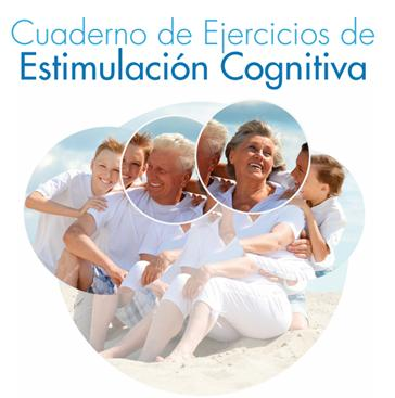 libro estimulación cognitiva