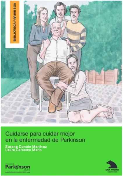 Parkinson.jpg
