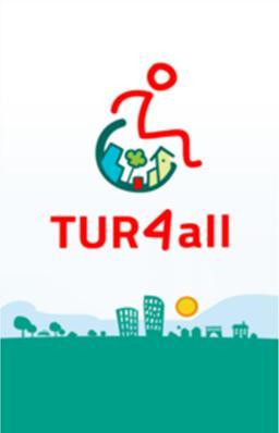 tourforall