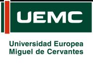 Logo_UEMC_2_vert_color